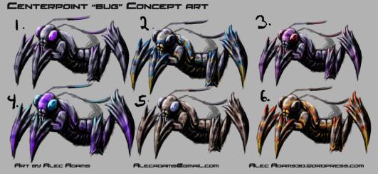 Concepts3web